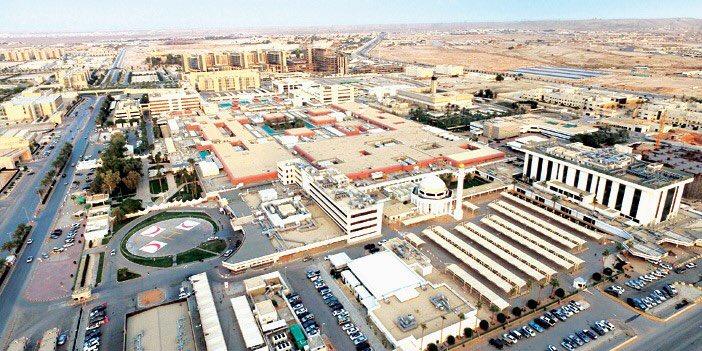 """""""ترشيد"""" تُطلق خدمات كفاءة الطاقة في القطاع العسكري .. إعادة تأهيل مباني ومرافق وزارة الحرس الوطني"""