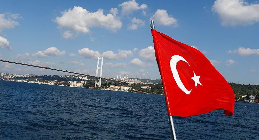 تركيا تؤكد دعمها للحكومة الشرعية في اليمن