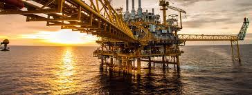 ارتفاع أسعار النفط صباح اليوم
