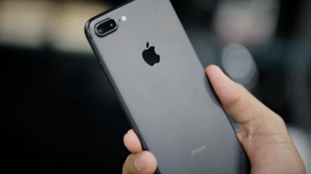 مفاجأة صادمة عن تحديث «iOS 13».. لن يشمل هذه الأنواع من هواتف «آيفون»