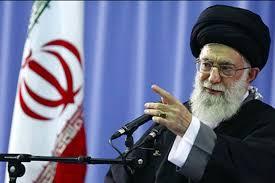 إيران تنتهك 6 اتفاقات عالمية
