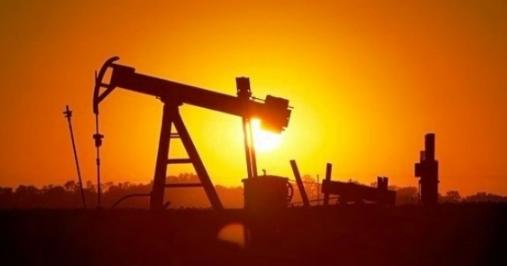 ارتفاع صادرات النفط السعودية إلى 7.140 مليون برميل يوميا