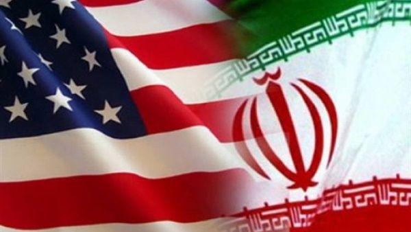 مفاوضات أمريكيه إيرانية سريه تبحث عن إتفاق ينهي  التوتر
