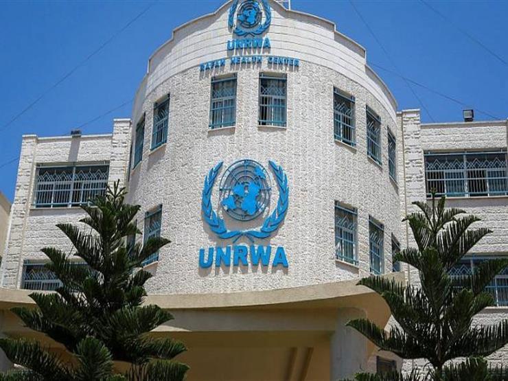 الأونروا تعلن الالتزام الكامل بتقديم المساعدات الطبية للاجئين الفلسطينيين
