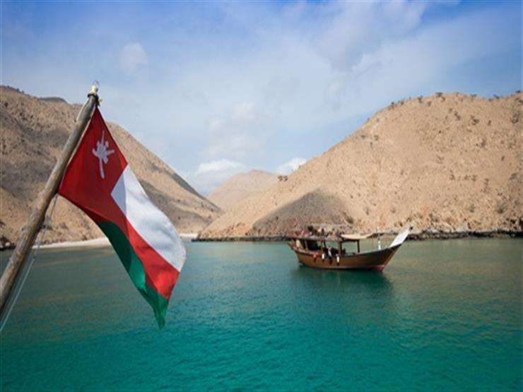 عُمان تعرب عن أسفها ورفضها للحوادث التي تعرضت لها السفن في الإمارات