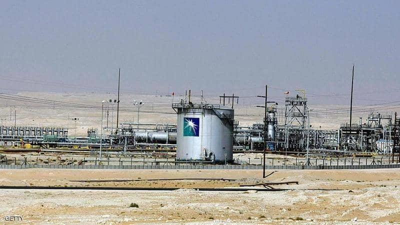 الأمم المتحدة تدين استهداف محطتي ضخ النفط في المملكة