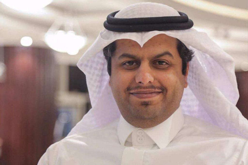 برنامج تعاون بين التجمع الصحي بالقصيم ومستشفى الملك خالد التخصصي للعيون لإجراء 60 عملية جراحية