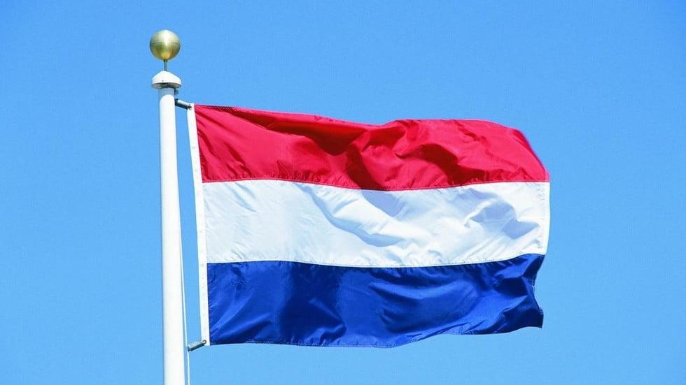 بعد ألمانيا.. هولندا تعلق مهام بعثتها في العراق لأسباب أمنية