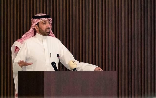 وزير العمل يعتمد انطلاق برنامج توثيق العقود إلكترونيًا
