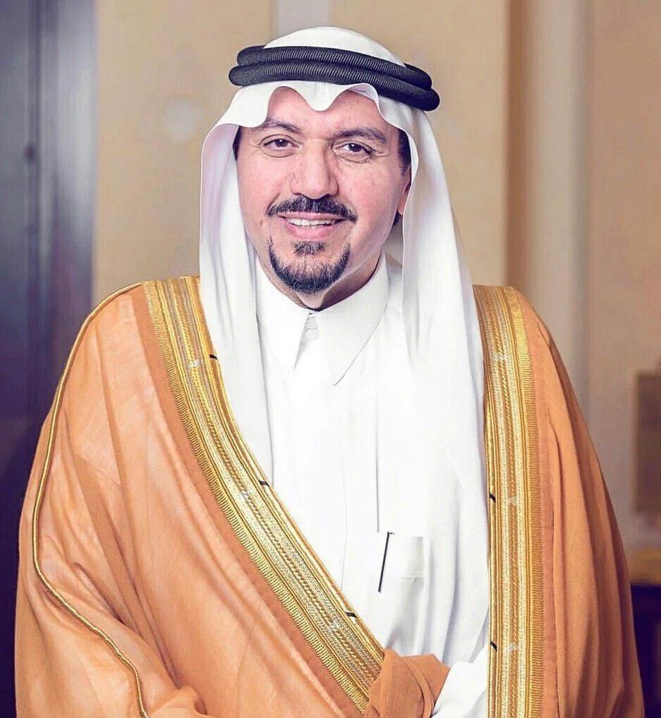 برعاية الأمير فيصل بن مشعل: لجنة تراحم القصيم تستعد لإطلاق حملة تفريج كربة
