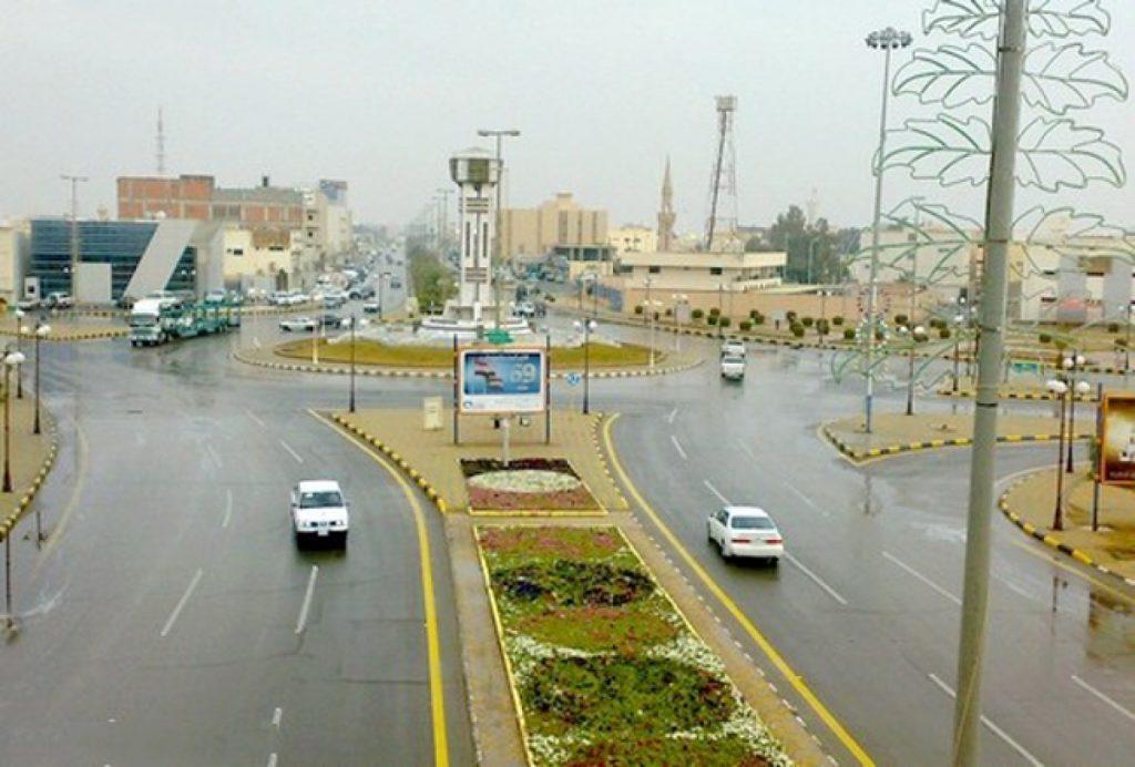 منطقة الحدود الشمالية تتصدر مناطق المملكة بنسبة 99 38 لامتثال قرارات التوطين صحيفة المناطق السعوديةصحيفة المناطق السعودية