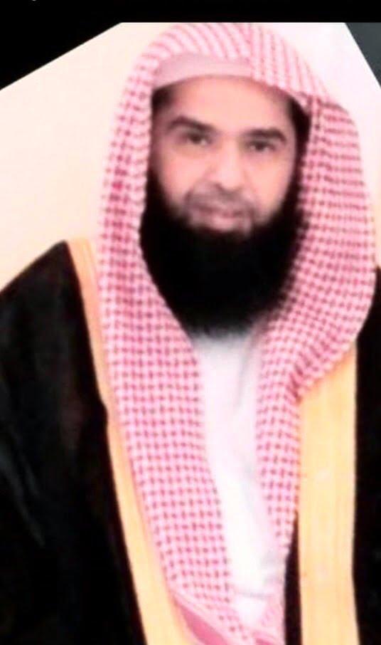 الشهري يحصل على أعلى درجة تمنحها جامعة الملك خالد