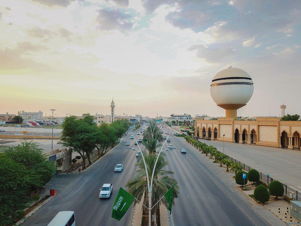 بلدية الصفراء الفرعية ببريدة تقدم خدماتها في الفترة المسائية