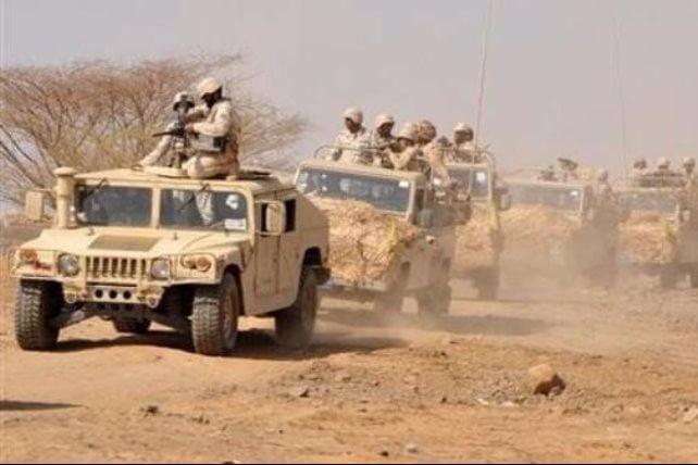 الجيش اليمني يفشل هجوماً لميليشيا الحوثي ويكبدها خسائر فادحة جنوب مأرب