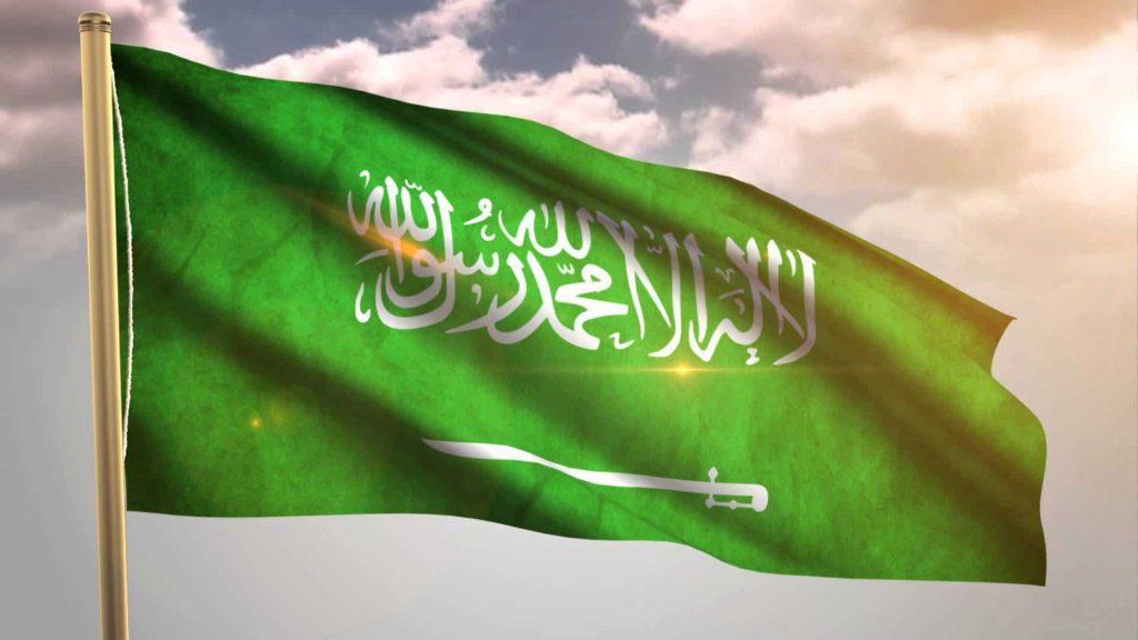 المملكة تؤكد تعاونها الفعّال مع آليات حقوق الإنسان التعاهدية وغير التعاهدية
