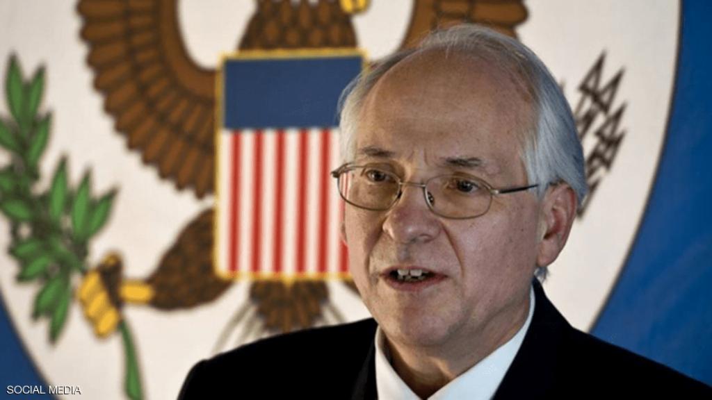 أمريكا تعين مبعوثا خاصا إلى السودان