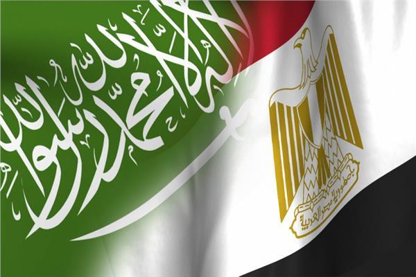 مصر: نقف مع السعودية في مواجهة أي استهداف لأمنها واستقرارها