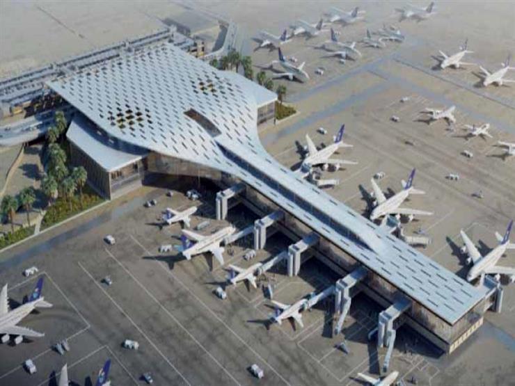 الأمم المتحدة: الهجوم الإرهابي على مطار أبها يشكل تهديدًا للأمن الإقليمي
