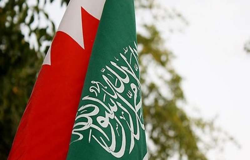 البحرين تدين بشدة إستهداف مطار أبها الدولي