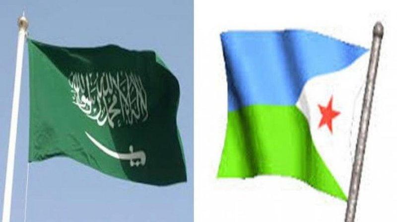 جمهورية جيبوتي تدين بشدة الإعتداء الإرهابي الذي تعرض له مطار أبها الدولي