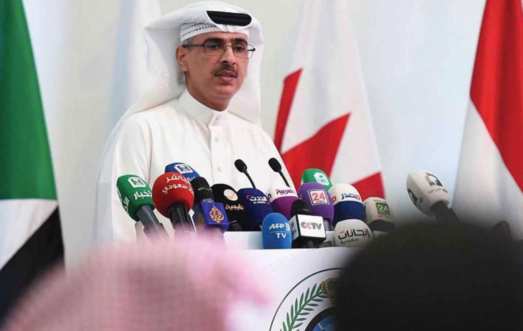 الفريق المشترك لتقييم الحوادث في اليمن يستعرض عدداً من الحالات ويفنّد الادعاءات