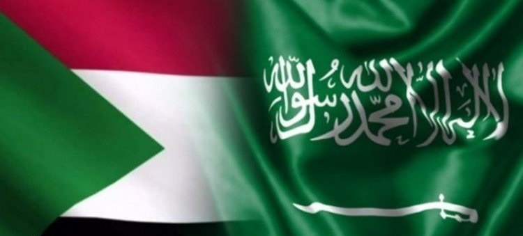 السودان تدين الهجوم الإرهابي الذي استهدف مطار أبها الدولي