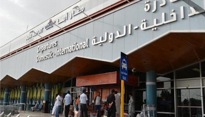 قراءة لهجوم أبها.. الحرب باليمن تتحول من حرب بالوكالة إلى صراع عربي إيراني مباشر.. والمملكة سترد بقوة