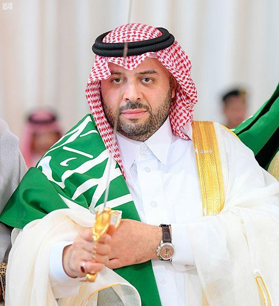 أمير منطقة الحدود الشمالية يرعى احتفاء الأهالي بعيد الفطر المبارك صحيفة المناطق السعوديةصحيفة المناطق السعودية