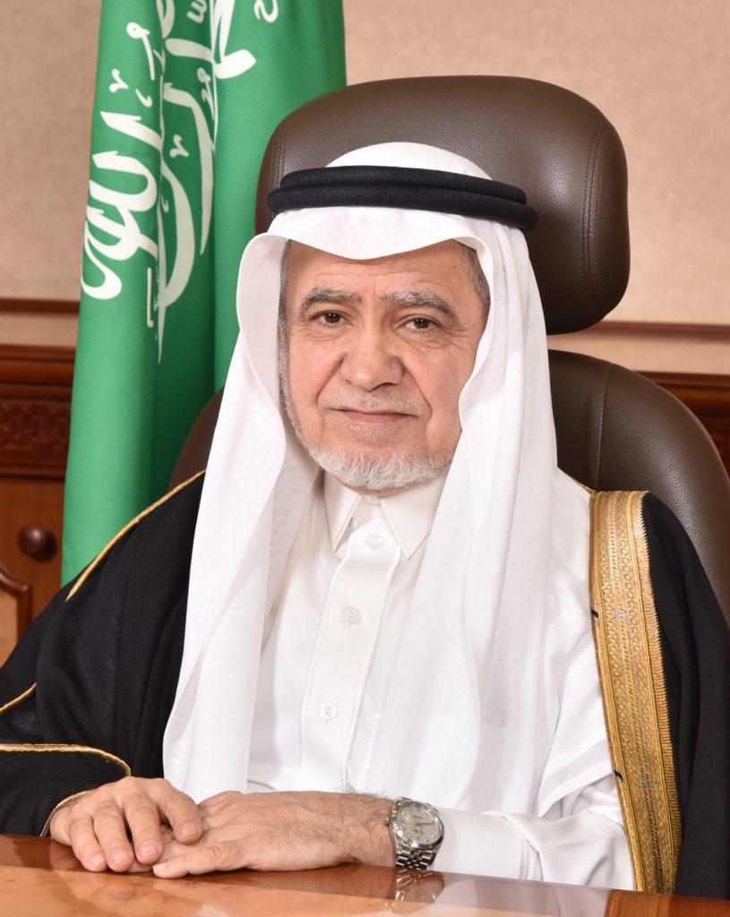 جامعة الملك فهد للبترول .. الرابعة عالميًا في أعداد براءات الاختراع