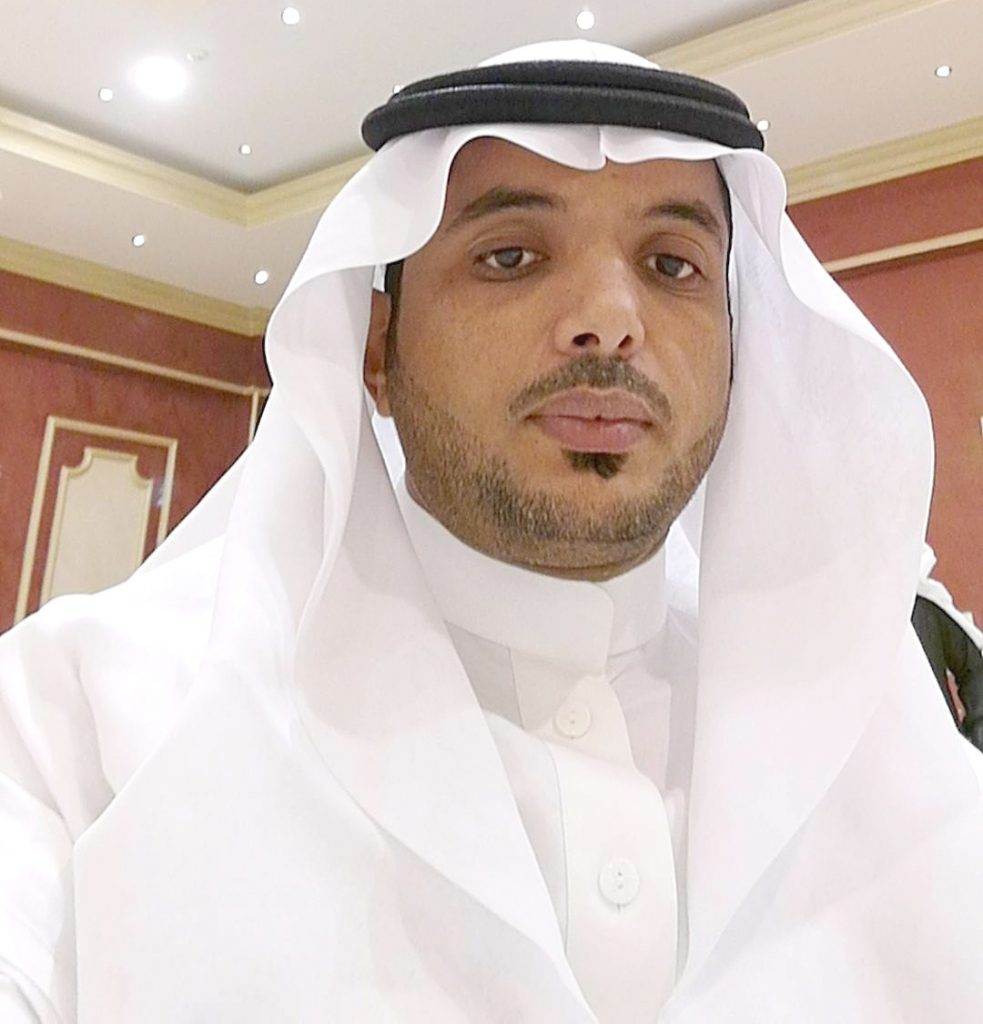 عدم دعم مراكز النشاط الاجتماعي بأبو عريش تسبب بحرمان الأهالي الاحتفاء بعيد الفطر المبارك