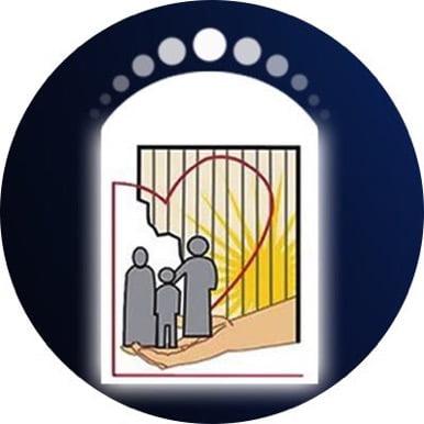 """لجنة """"تراحم حائل"""" تفرج عن """"37"""" سجيناً يمثلون الدفعة الأولى والثانية من المفرج عنهم"""