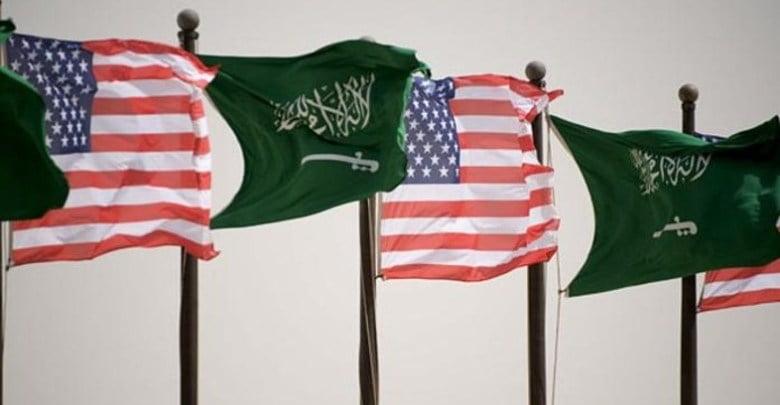 الخارجية الأمريكية تُدين الهجمات التي شنتها مليشيا الحوثي على المملكة