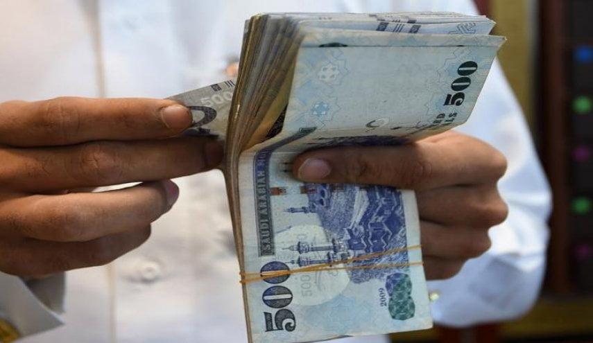 المصارف ترفع استثماراتها الخارجية للشهر السابع .. 104.5 مليار ريال بنهاية نوفمبر