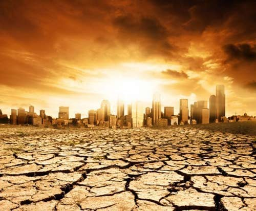 خبير اقتصادي أمريكي: مستقبل البشرية سيكون أغرب مما نعتقد
