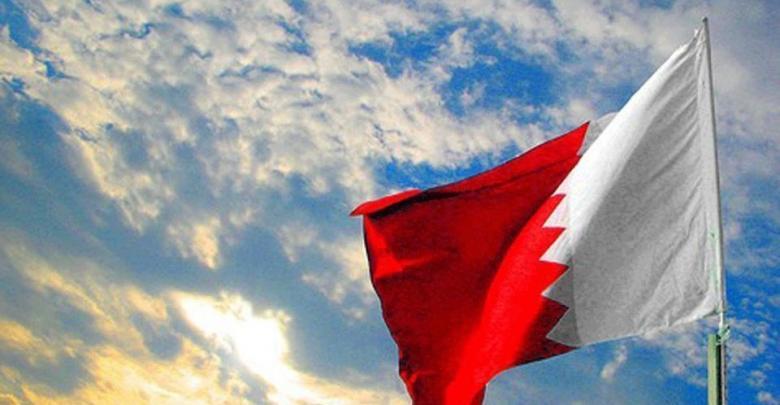 البحرين تدين الهجوم العسكري الذي تشنّه تركيا على مناطق بشمال شرق سوريا