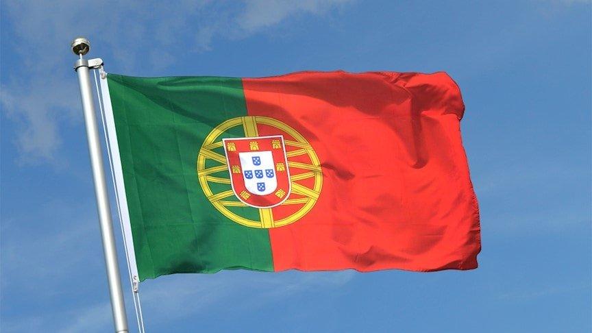 """البرتغال تعلق منح التأشيرات للإيرانيين """"لاعتبارات أمنية"""""""