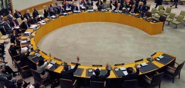 مجلس الأمن الدولي يمدد ولاية بعثة الأمم المتحدة لدعم اتفاق الحديدة في اليمن
