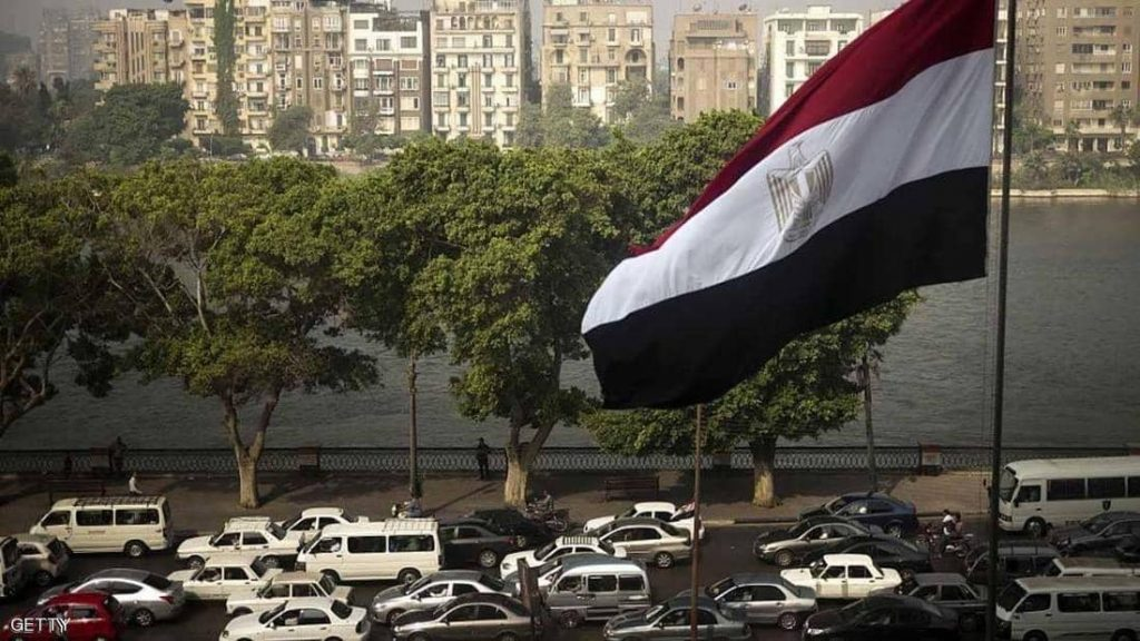مصر تمدد حالة الطوارئ لمدة 3 أشهر أخرى