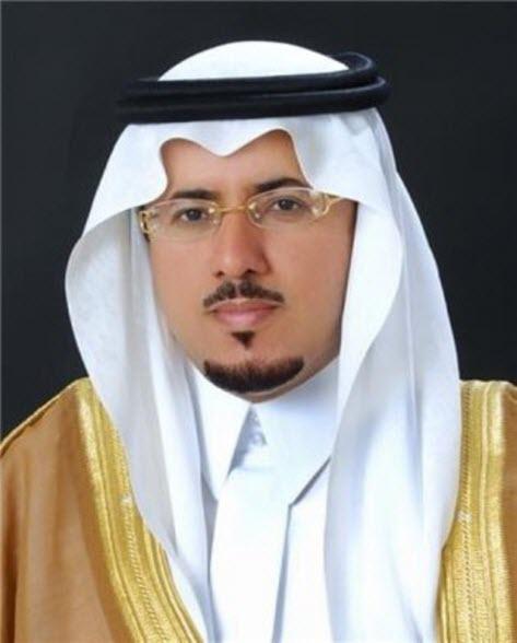 في أوساكا ولي العهد يجسد التأثير السعودي العالمي