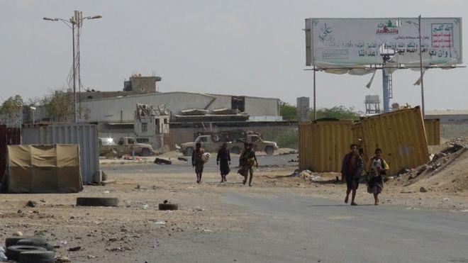 الأمم المتحدة تؤكد توافق اليمنيين بشأن الحديدة