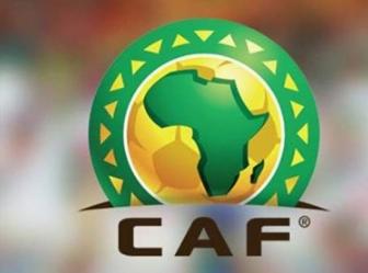 «الكاف» يجري قرعة الدور التمهيدي لدوري أبطال أفريقيا