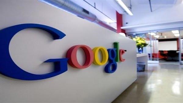 """""""جوجل"""" تعود من جديد بشبكة Shoelace الاجتماعية"""