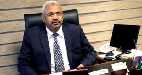 النائب العام السوداني يعلن تسلمه تقرير لجنة التحقيق في مقتل المعتصمين