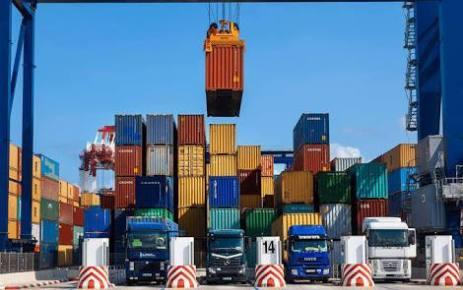 إرتفاع قيمة التبادل التجاري بين مصر ودول إفريقيا إلى 6.9 مليارات دولار