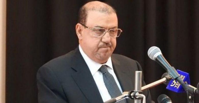 رئيس مجلس النواب اليمني يبدأ زيارة رسمية إلى دولة الإمارات