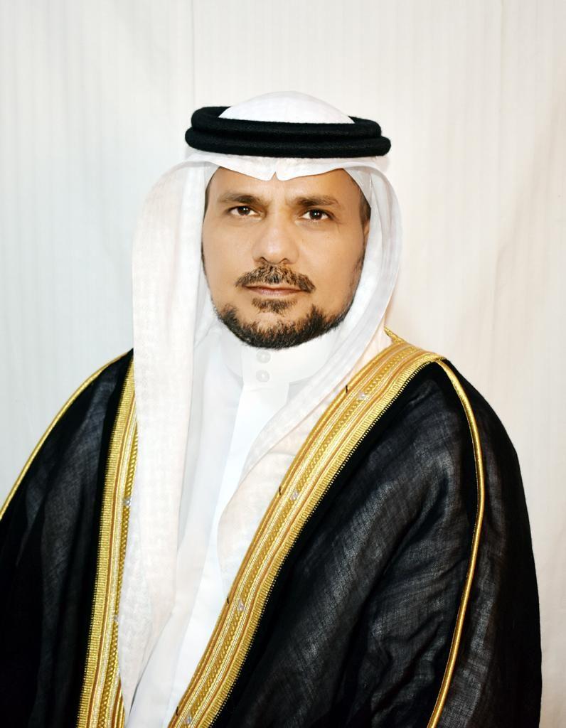 الجلعود عميدا لكلية علوم الرياضة بجامعة الملك سعود
