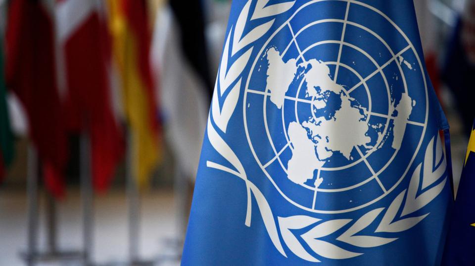 الأمم المتحدة: تفاوت شاسع بين البلدان في تقرير مؤشر الفقر العالمي