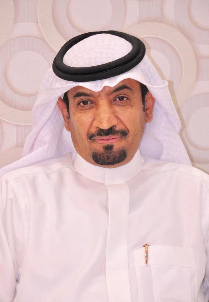 بقرار وزير الصحة  .. تمديد تكليف القحطاني مديراً لصحة بيشة