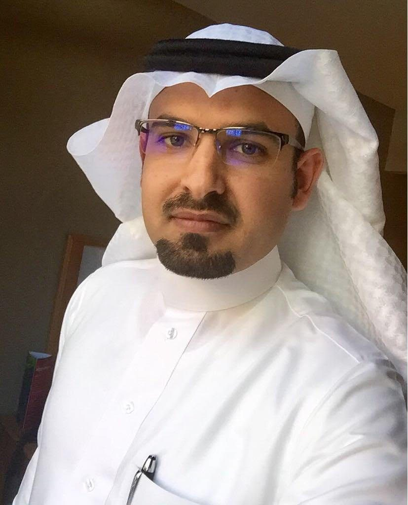 الدكتور الفيفي مشرفا عاما لتعليم اللغة العربية بكلية الآداب