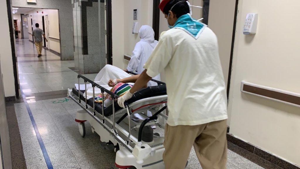 """""""صحة الرياض"""": تشغيل مراكز صحية """"ممتدة"""" بنظام الرعاية العاجلة"""